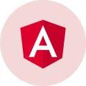 Chicago Angular Development