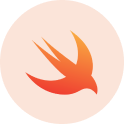 Swift iOS Development Programming Language