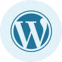 Chicago custom WordPress Development